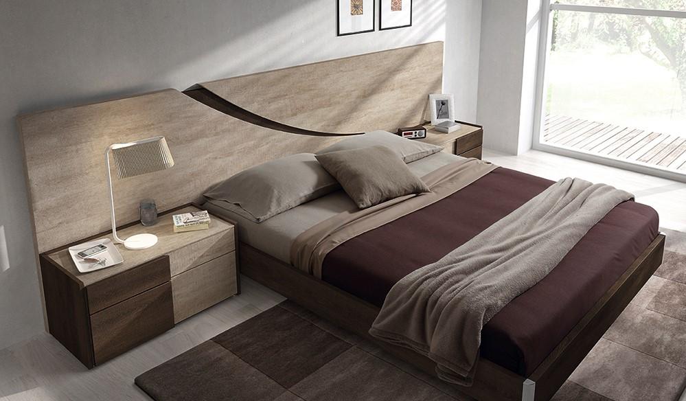 Dormitorios matrimonio diseo y calidad hechos a medida Economicos
