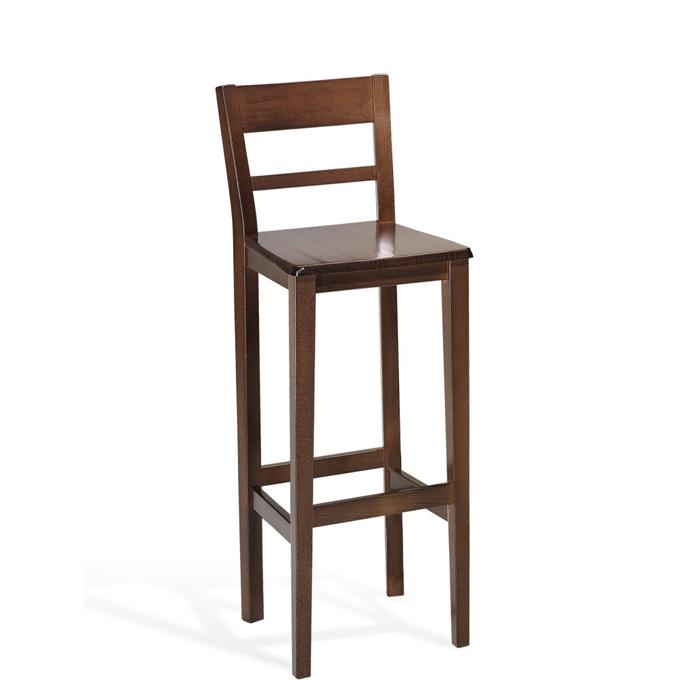 Mesas y sillas cocina y comedor taburetes altos y bajos for Taburetes bajos para cocina