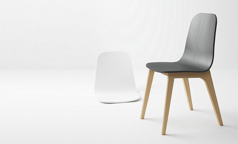 Mesas y sillas cocina y comedor taburetes altos y bajos for Sillas comedor 2016