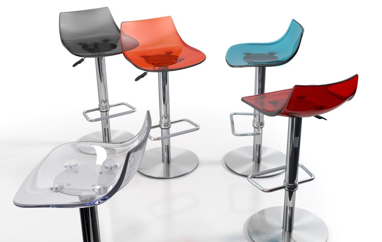 Mesas y sillas cocina y comedor taburetes altos y bajos for Sillas y taburetes de cocina en ikea
