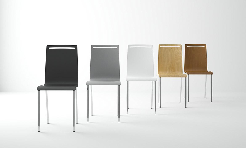 Mesas y sillas cocina y comedor taburetes altos y bajos - Mesas y sillas de cocina de diseno ...